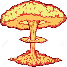 nuclear explosion - Google Search