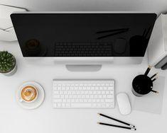 Создание сайта — разработка сайтов под ключ: О создании сайтов в сети Интернет