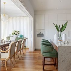 Trend Alert! Here Are The 2018 Color Trends Predictions