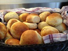 Brød – Side 3 – CA food and cakes Bread Recipes, Cooking Recipes, Cooking Cookies, Cocktail Desserts, Danish Food, Bread Bun, Bread Baking, Yummy Cakes, My Favorite Food