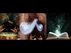 Voodoo doll lost love - love spells 0027604205515 Liverpool ,Newcastle magic rings in canada Black Magic Love Spells, Lost Love Spells, Powerful Love Spells, Dubai, Australia Capital, Love Spell That Work, Love Spell Caster, Money Spells, Spiritual Healer