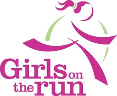 I want to get involved with Girls on the Run, someday. Sounds like a great organization. Heard about it from Healthy Tipping Point.