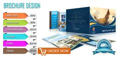 Insightsoft – Dubai Top Web design & Development and Graphic design company
