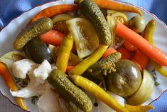 Kefir, Sausage, Salads, Bakery, Soup, Pasta, Cookies, Chocolate, Meat