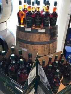 Bourbon Whiskey Brands, Scotch, Kentucky, Liquor Cabinet, Alcohol, Drop, Night, Collection, Diet