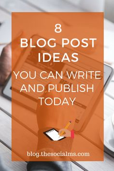 If you want to enjoy the Good Life: Making money in the comfort of your own home writing online, then this is for YOU! Blog Writing, Writing Tips, Make Money Blogging, How To Make Money, Blogging Ideas, Write Online, Online Marketing, Content Marketing, Digital Marketing
