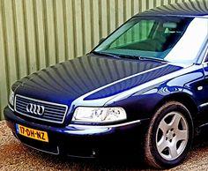Audi A8, Benz, Vehicles, Cars, Car, Vehicle, Tools