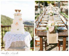 Serendipity Garden Oak Glen Wedding - Mike Arick Photography-105
