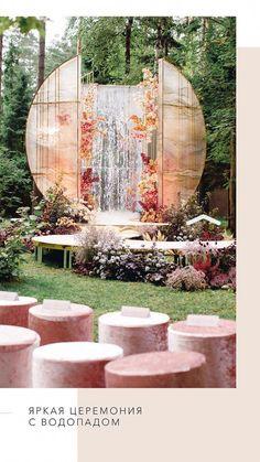 Wedding ideas Winter Wedding Wedding Cake 2019 The post Wedding ideas Winter Wedding Wedding Cake 2019 appeared first on Woman Casual. Wedding Ceremony Ideas, Wedding Trends, Wedding Designs, Wedding Venues, Ceremony Backdrop, Wedding Backdrops, Wedding Deco Ideas, Wedding Cakes, Perfect Wedding