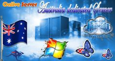 #Australia #VPS #Server just start at $69/month with a nice support team by Onlive Server.
