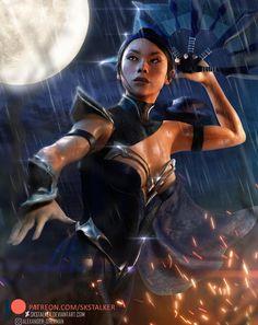 My Archives, Mortal Kombat 11 Kitana by SKstalker Mortal Kombat Gif, Jade Mortal Kombat, Kitana Mortal Kombat, Mortal Kombat Games, Liu Kang And Kitana, Mileena, Batman, Anime Furry, A Silent Voice