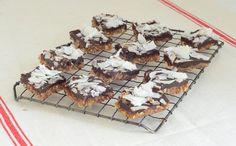 Elana's Pantry   Healthy Gluten-Free Paleo Recipes