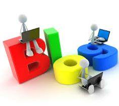 5 Passos Fundamentais para a Criação de um Blog.