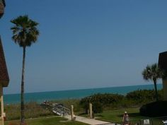 Vacation rental in Cocoa Beach from VacationRentals.com! #vacation #rental #travel