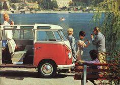 VW - 1963 - 151 552 00  1/63 - [1754]-1