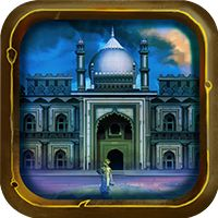 intimacy palazzo is an astonishing escape game created by ENA game studio. This place is the symbol of love which was turned into a graveyard. Escape Games, Love Symbols, Online Games, Palazzo, Taj Mahal, Studio, Places, Travel, Viajes