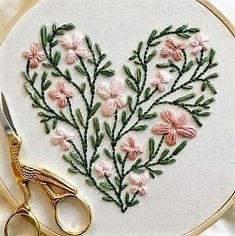 Hand Embroidery Designs Border Line all Hand Embroidery Letters Patterns Free along with Hand Embroidery Patterns Trees much Handmade Machine Embroidery Designs when Embroidery Library Discount Code Hand Embroidery Patterns Free, Embroidery Stitches Tutorial, Hand Embroidery Art, Embroidery Flowers Pattern, Simple Embroidery, Embroidery Ideas, Embroidery Thread, Embroidery Supplies, Embroidery Techniques