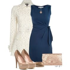 Beautiful dresses - Polyvore,CHEAP FASHION DRESSES ON SALE