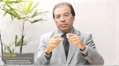 Medidas contra a corrupção - MPF