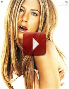 free porno vidios. free adult dating sight. Jenna Presley.