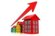 Investors Alert! Large Real Estate Portfolio – Stevens Point
