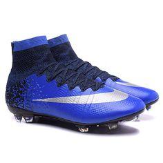 http://www.sportseve.com/footballshoes-Nike-55183-p-55183.html