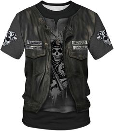 Cheaper Women Pirate Short Sleeve T-shirt Black Background Images, Black Backgrounds, Back To School Videos, Full Hd Wallpaper Download, Bare Bears, Fabric Material, Motorcycle Jacket, Vogue, Short Sleeves
