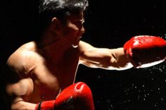 Cung Le and the 8 Best Pure Martial Artists in MMA