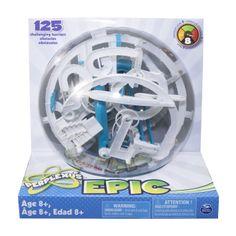 #Perplexus Epic,  #Juguete en www.multididacticos.com