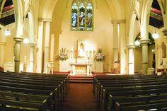 Anglicans: No chaplains, scripture in public schools