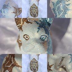 FRENCH BRUNO / ADELIO ______________________________________________ #frenchbruno #j_leitner #swarovski #adelio #sculpture #crystal #crystals #art #luxury #swarovskiart #blingbling #amazing #glamour #glamourous #exclusive #frenchie #frenchbulldog #bulldog #dog #hund #doggy #glitter #worldvisualcollective #swarovskiartist #atelier #rosengarten #johannes_egi #graz French Bulldog, Swarovski, Bling, Glamour, Sculpture, Photo And Video, Crystals, Luxury, Amazing