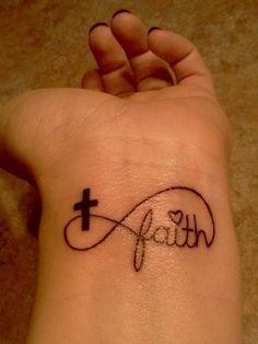 christian dove tattoo designs   wrist faith cross tattoos ideas wooden cross tattoos designs with rose ...