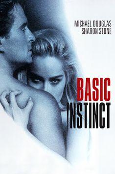 "The Reel Life of Real Life: ""Basic Instinct"" (1992)"