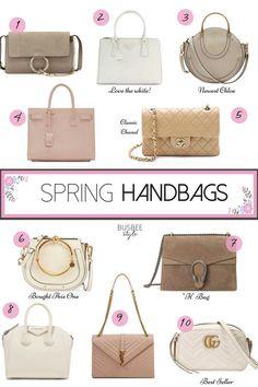 319 Best High End Handbags images 8dfb342b5ca55