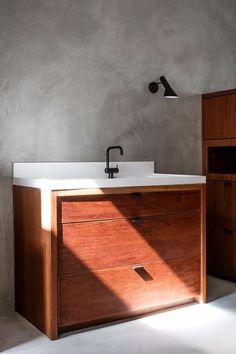 Doppelbad | P.MAX Maßmöbel   Tischlerqualität Aus Österreich | Badezimmer |  Pinterest