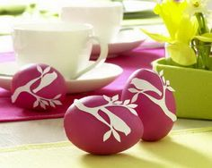 Image result for cute diy ideas