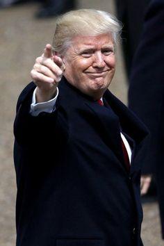 Por un error de Twitter, Donald Trump ganó 560 mil seguidores - https://www.vexsoluciones.com/tecnologias/por-un-error-de-twitter-donald-trump-gano-560-mil-seguidores/