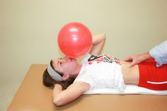 Postural restoration institute (PRI) breathing techniques to reset the soft tissue system Spine Health, Ehlers Danlos Syndrome, Breathing Techniques, Athletic Training, Continuing Education, Physical Therapy, Human Body, Spelt Recipes, Restoration