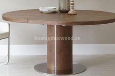 ban an go oc cho walnut http://hoangphucwood.vn/product/ban-4-ghe-hinh-tron-go-oc-cho-walnut-wdt-h110