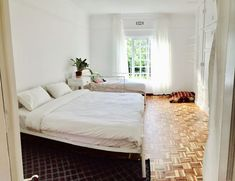 The Lakehouse Tigoni - Houses for Rent in