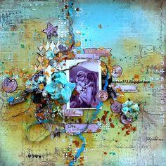 http://scrapsnpiecesgr.blogspot.gr/
