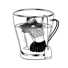 Henn Kim agenda visual 7