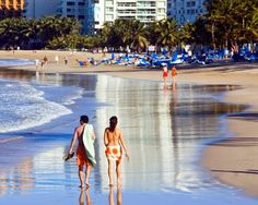 The best Things to Do Puerto Rico Island offers a variety of activities and attractions.Puerto Rico Island tours and find the best attractions. We have a broad selection of things to do in Puerto Rico Island for you to browse through and learn about all the most popular activities.