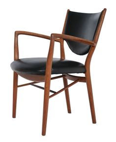 46 Chair, 1946 - by Finn Juhl for One Collection