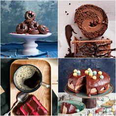 Gingerbread Cookies, Muffin, Candy, Baking, Breakfast, Sweet, Desserts, Food, Ideas