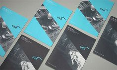 Keller Maurer Design #branding #logo #design #graphic #editorial #brochure