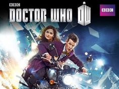 """Doctor Who, Season 7 Part 2, Ep. 2 """"The Rings of Akhaten""""   4.3 out of 5 stars  See all reviews (158 customer reviews) Clara wants to see something awesome, so the Doctor whisks her off to the inhabited rings of the planet Akhaten, where the Festival of Offerings is in full swing. Clara meets the young Queen of Years as the pilgrims and natives ready for the ceremony. Amazon Instant Video"""