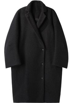 Acne Sasha Wool Coat