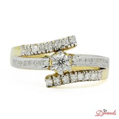 White Gold Jewelry, Diamond Jewelry, Buy Loose Diamonds, Rings Online, Designer Engagement Rings, Diamond Bands, Luxury Jewelry, Ring Designs, Wedding Jewelry