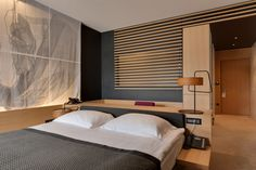 contemporary boutique | Maistra Hotel Lone Rooms and suites